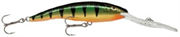 Rapala Deep Tail Dancer 11 cm